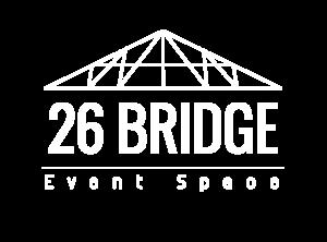 26 bridge